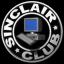 Sinclair-club.png