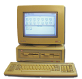 Amstrad-PC1512.png