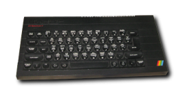 Zx-spectrum-plus.png